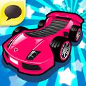 Racing Hero for Kakao icon