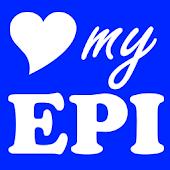 EpiTableCalcs