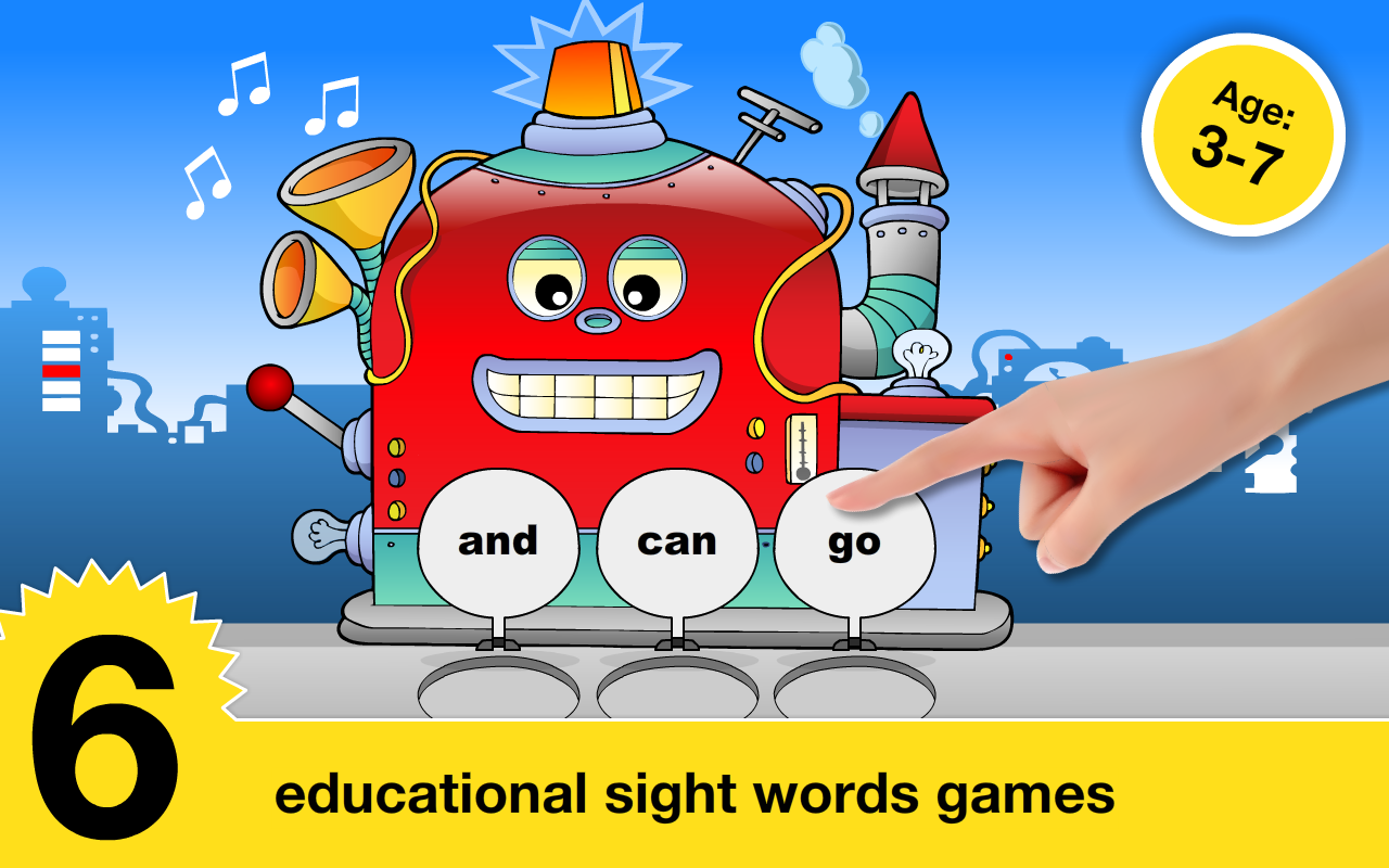 Worksheet Free Site Word Games sight words learning games android apps on google play screenshot