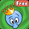 Low Life Free icon