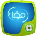 Ramadan2013 Go Locker Theme icon