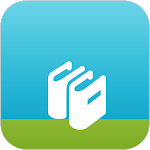 ICH Medical App Library