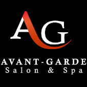 Avant-Garde Salon & Spa Miami