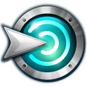 DAAP Media Player icon