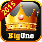 BigOne 2015 - Danh Bai