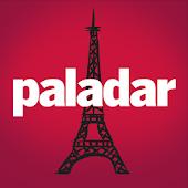 Paladar Paris
