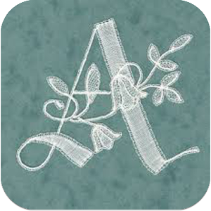 تحميل برنامج ارق و اجمل صور حروف حرف A للاندرويد