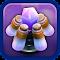 Prime World: Alchemy 1.0.3 Apk