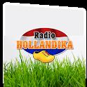 RadioHollandikaPlayer icon