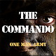 Commando - Full Version v1.0.2