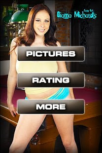 Gianna Michaels Sexy Galería - screenshot thumbnail