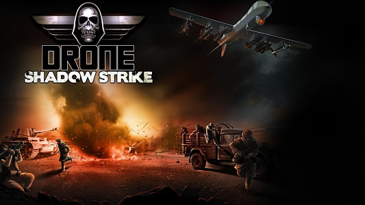 Shadow Strike v1.2.04