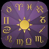 Horoscopes Daily Fortune 2015