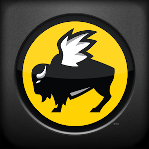 b dubs u00ae android apps on google play buffalo clipart black and white buffalo clipart vectorized