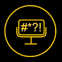 RudeSiri Pro icon