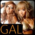 ギャル&ギャル画像集 icon