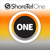 ShoreTel Partner Conference