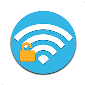 Download Recover Wifi Password APK to PC