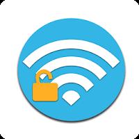 Recover Wifi Password 1.0
