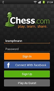Android Free Chess Software IUS2VRf-p3MyAc3GVQ_1KMPjT9fAr0EpppcD-ntNVAmcoFFFoLMtl1_F7OeX5UiRDRk=h310