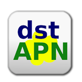 DST APN