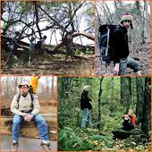 Hiking Equipment & Tips