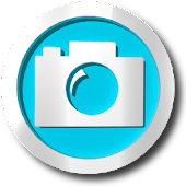 Snap Camera HDR icon