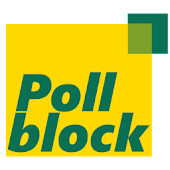 Would you Rather , pollblock
