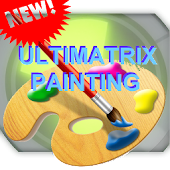 Easy Painting
