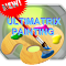 Easy Painting 1 Apk