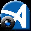 Afidus App icon