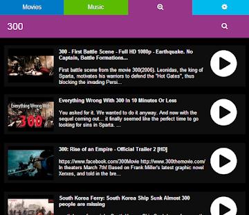 Movies like casino on netflix