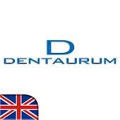 DENTAURUM Dental Products