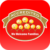 We Welcome Families