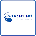 WinterLeaf Entertainment Now