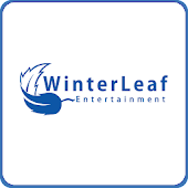 WinterLeaf Entertainment Now