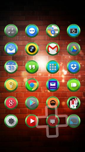 SwipePad Theme - Super M