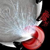 Accelerometer Ball PRO