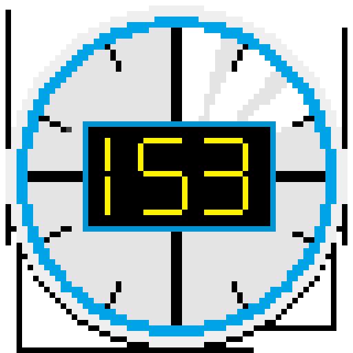 Countdown Number Round Solver 工具 LOGO-阿達玩APP