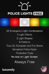 Download user manual for flashlight type stun gun for police ...