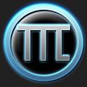 TTC寬頻測速 icon