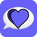 All Status Messages Collection & Quotes 2017 icon
