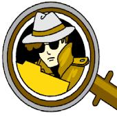 Textbook Detective