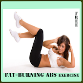 Fat-Burning Abs Exercises