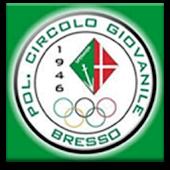 PCG Bresso Calcio