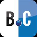 Boursier.com logo