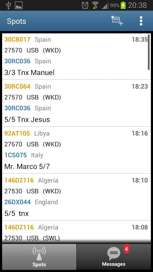 cluster.dk- screenshot