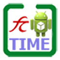 8-FMC12 Date/Time/Imei/Gps icon