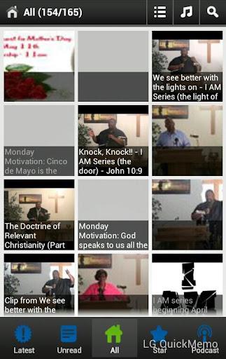 Shield of Faith Baptist Church