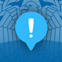 OPM Alert icon